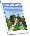 Website laten bouwen | Coach4Website